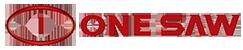 KIA Motors ARGENTINA Oficial Kia One Saw Concesionario Oficial KIA ARGENTINA